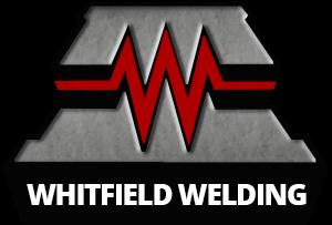 Whitfield Welding Inc.