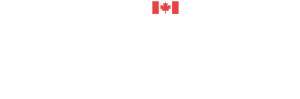 Canada notice