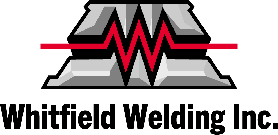 Whitfield Welding Inc.
